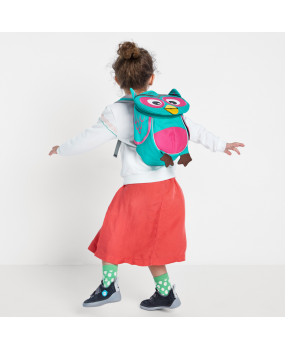 BACKPACK CHOUETTE