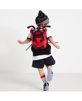 BACKPACK COCCINELLE