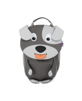 BACKPACK CHIEN