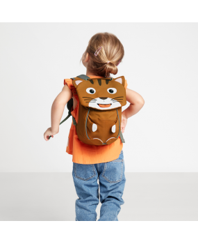 BACKPACK CHAT