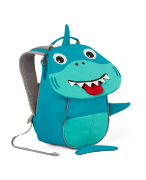 BACKPACK REQUIN