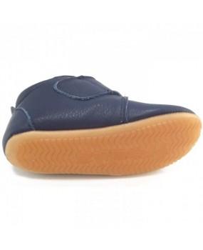 Prewalkers bleu marine