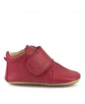 Prewalkers Rouge