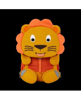 BACKPACK LION LARGE