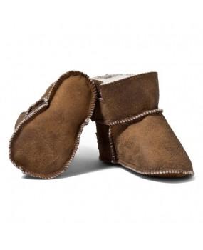 Boras slipper