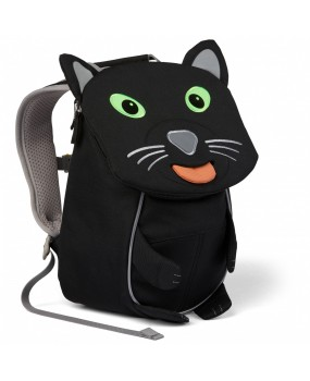 BACKPACK PANTHÈRE