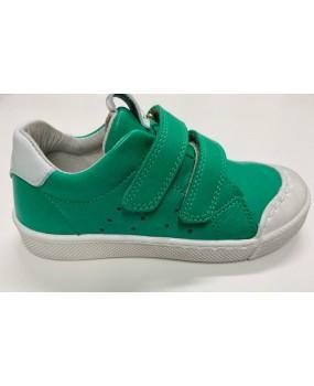 G2130232-GREEN