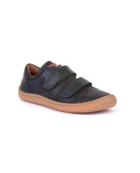 Barefoot G3130176-DARK BLUE