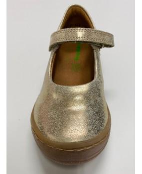G3140117-GOLD