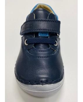 G2130223-DARK BLUE