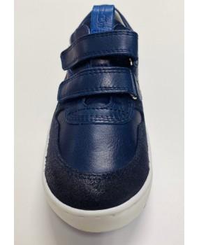 G3130165-BLUE