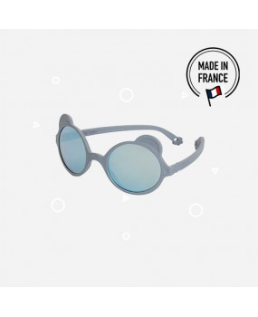 LUNETTES OURSONS