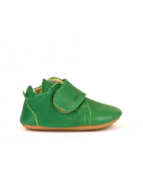 Prewalkers -Vert