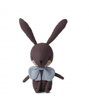 LAPIN GRIS PICCA LOULOU
