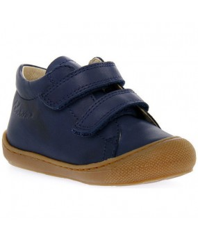 COCOON VL HONEY NAVY