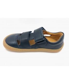 Barefoot G3150197-DARK BLUE