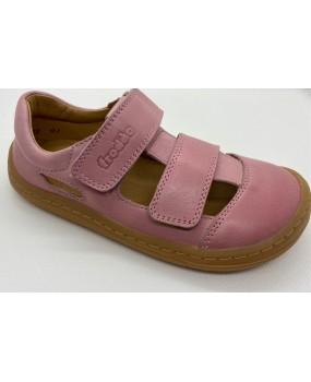 Barefoot G3150197-PINK