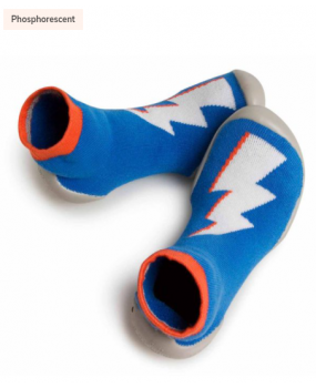 CHAUSSONS HEROES PHOSPHO
