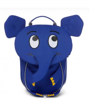 BACKPACK ELEPHANT