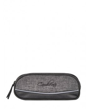 TROUSSE VC TOTALY GREY