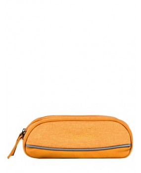 TROUSSE VC TOTALY YELLOW