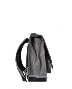 CARTABLE VC TOTALY GREY 38CM