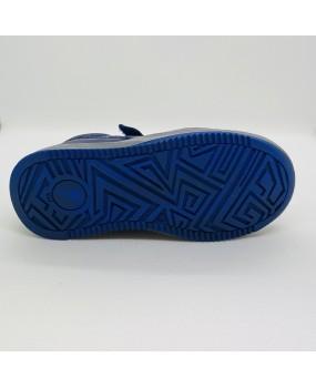 G3110185 DARK BLUE