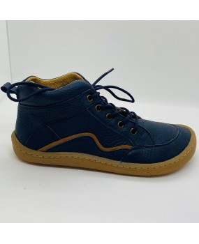 G3110189 BAREFOOT BLUE
