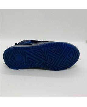 G3110151 DARK BLUE