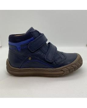 G3110178 BLUE