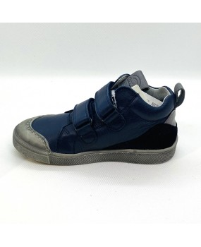 G2110093 BLUE