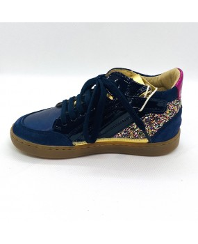 PLAY CONNECT MULTI NAVY