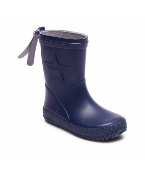 RUBBER BOOTS STAR MARINE