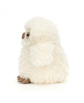 APOLLO OWL