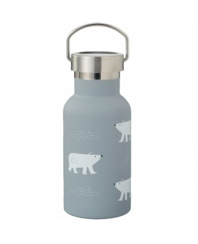 THERMOS OURS POLAIRE