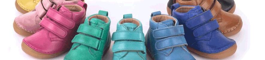 Chaussures enfants Mixte